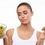 なかなか痩せないのはなぜ?簡単にダイエットが成功する!リバウンドなしの方法とは?